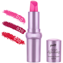 lipstick_250x250_png_center_transparent_0