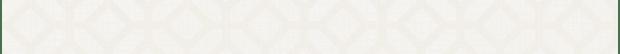trenner_620x54_png_center_transparent_0