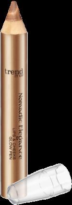 4010355166234-trend-it-up-nomadic-elegance-glow-pen_176x498_png_center_transparent_0