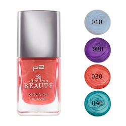 paradise-reef-nail-polish-2_250x250_jpg_center_ffffff_0