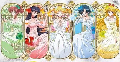 sailormoon-crystal-tsutaya-collaboration2015feat