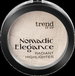 trend-it-up-nomadic-elegance-radiant-highlighter_250x252_png_center_transparent_0