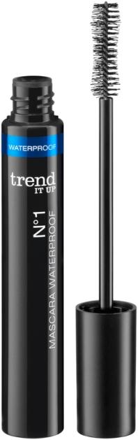 4010355223135-trend-it-up-no-1-mascara-waterproof_250x791_jpg_center_ffffff_0