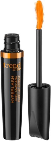 4010355228314-trend-it-up-khol-mascara-hyperlash_250x684_jpg_center_ffffff_0