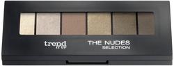 4010355228499-trend-it-up-the-nudes-selection-10_250x95_jpg_center_ffffff_0