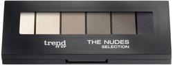 4010355228529-trend-it-up-the-nudes-selection-20_250x95_jpg_center_ffffff_0