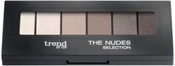 4010355228550-trend-it-up-the-nudes-selection-30_250x95_jpg_center_ffffff_0