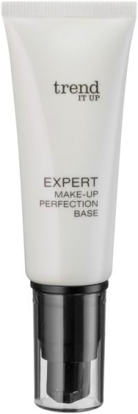 4010355228826-trend-it-up-expert-make-up-perfection-base_250x747_jpg_center_ffffff_0