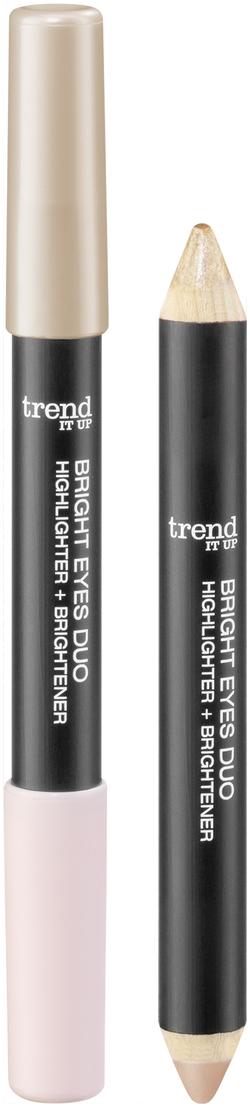 4010355230614-trend-it-up-bright-eyes-duo_250x1107_jpg_center_ffffff_0