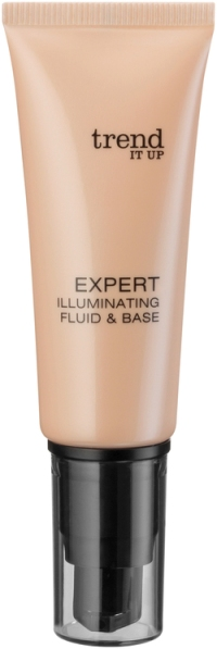 4010355256317-trend-it-up-expert-illuminating-fluid-base_250x747_jpg_center_ffffff_0