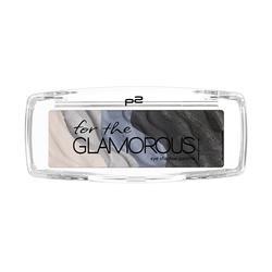 9008189326820-for-the-glamorous-eye-shadow-palette-040_250x250_jpg_center_ffffff_0