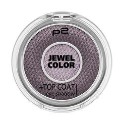 9008189326936-jewel-color-top-coat-eye-shadow-010_250x250_jpg_center_ffffff_0