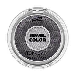 9008189326936-jewel-color-top-coat-eye-shadow-020_250x250_jpg_center_ffffff_0
