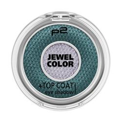 9008189326998-jewel-color-top-coat-eye-shadow-030_250x250_jpg_center_ffffff_0