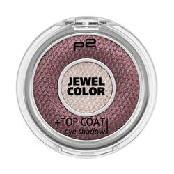 9008189327025-jewel-color-top-coat-eye-shadow-040_250x250_jpg_center_ffffff_0