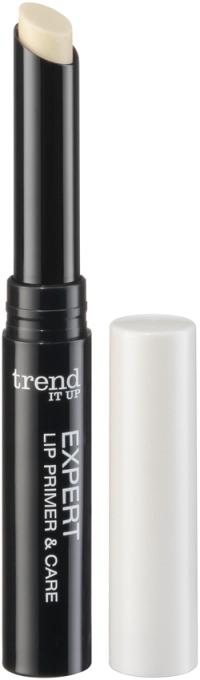 4010355222978-trend-it-up-expert-lip-primer_250x851_jpg_center_ffffff_0