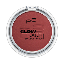 9008189335150-glow-touch-compact-blush-070_250x250_jpg_center_ffffff_0