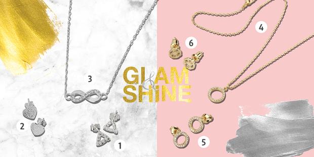 glam-and-shine_620x310_jpg_center_ffffff_0