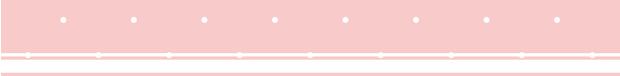 trenner3-ml_620x76_jpg_center_ffffff_0