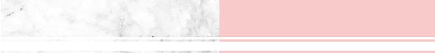 trenner5-ml_620x76_jpg_center_ffffff_0