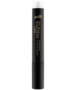 retouching-make-up-correcting-pen-geschlossen_250x295_jpg_center_ffffff_0