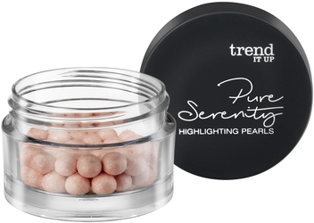 trend-it-up-pure-serenity-highlighting-pearls-2_352x250_jpg_center_ffffff_0