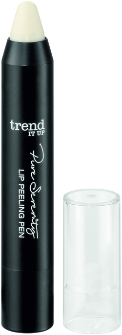 trend-it-up-pure-serenity-lip-peeling-pen_250x687_jpg_center_ffffff_0