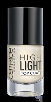 catr_highlight-top-coat_0117_b_1477408768