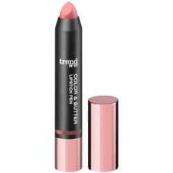 butter-lipstick-005_250x250_png_center_transparent_0