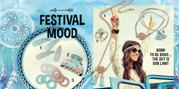 festival-mood_620x310_jpg_center_ffffff_0