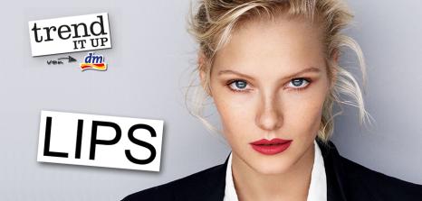 header-lips_940x450_png_center_transparent_0