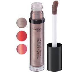 metal-shine-lipcream_250x250_png_center_transparent_0