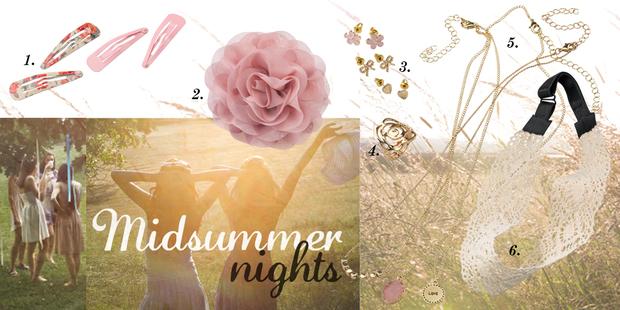 midsummer-nights_620x310_jpg_center_ffffff_0
