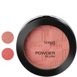 powder-blush-005-025_250x250_png_center_transparent_0