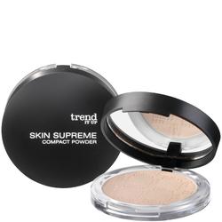 skin-supreme-035_250x250_png_center_transparent_0