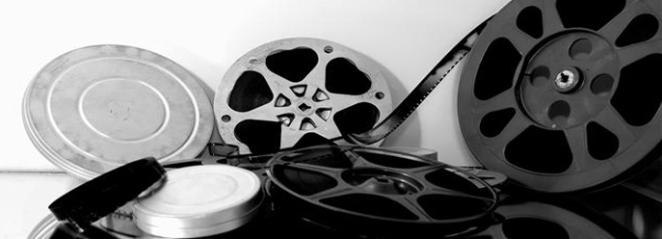 filmband2-001