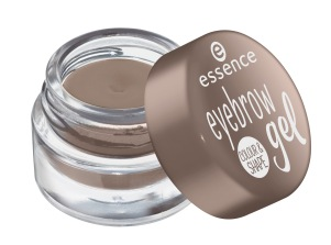 essence eyebrow gel colour & shape 02