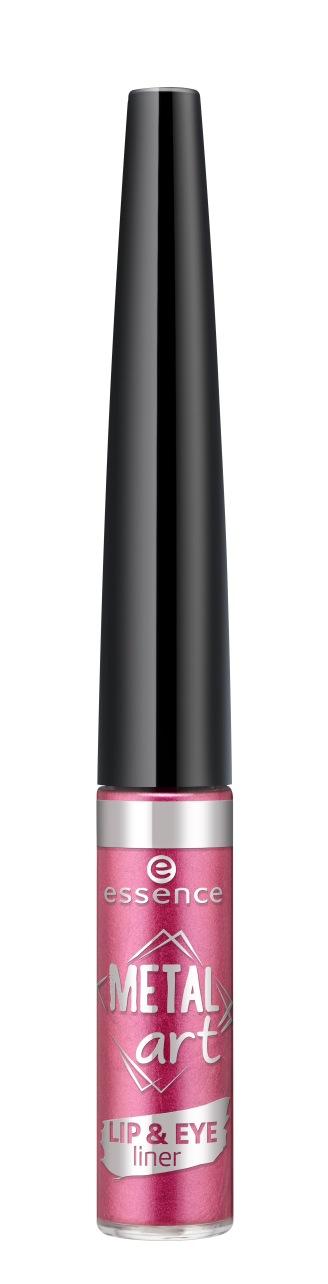 04 pink glam