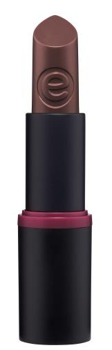 15 burgundy spirit open
