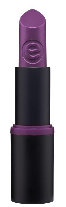18 violet gift open
