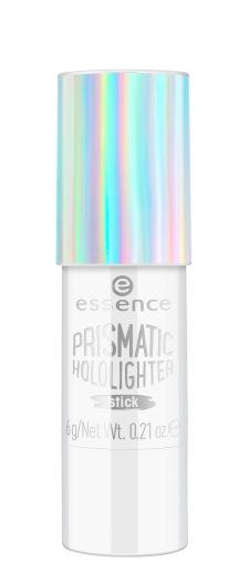 essence prismatic hololighter stick 10